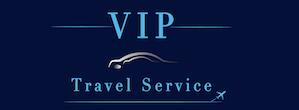 VIP Travel Service